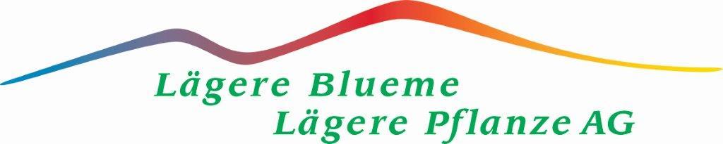 LaegereBluePflaAG_cmyk